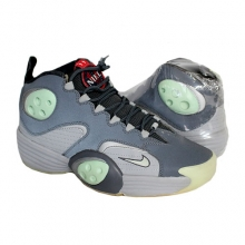 [280] Nike Flight One NRG 갤럭시 [520502-030]
