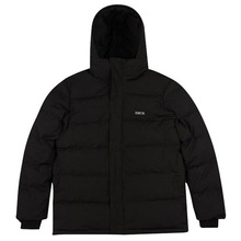 [Heck] 0138 Duck Down Jacket
