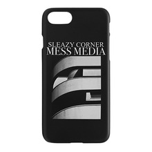 [SLEAZY CORNER] BAUHAUS IPHONE CASE 7