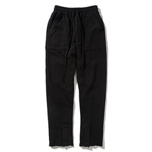 [ANTIMATTER]Cutting Traning Pants - Black