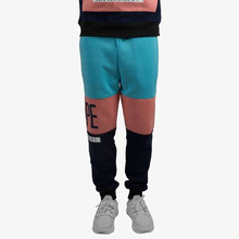[DOPE] Competition Sweatpants TEAL