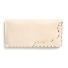 [AGINGCCC]18:36 American long wallet.