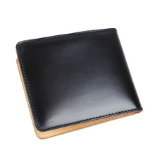 [AGINGCCC]64# BRIDLE CLASSIC WALLET