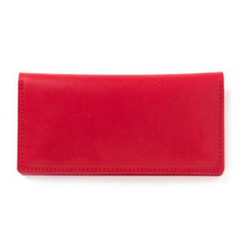 [AGINGCCC]68# R-LONG WALLET