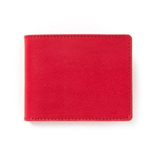 [AGINGCCC]65# R-03:17 WALLET