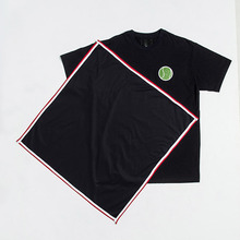 [DBSW] Out T-shirts
