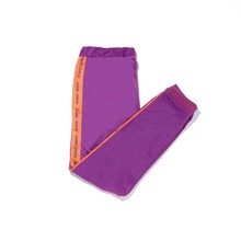[Joke of us] Game over pant = Purple