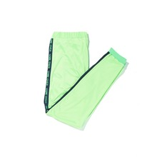 [Joke of us] Game over pant - Neon Green