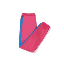 [Joke of us] Game over pant - Pink
