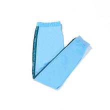 [Joke of us] Game over pant - Sky Blue