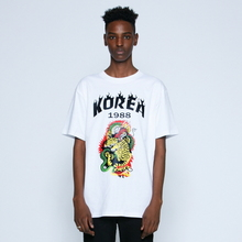 [50%할인][ONE-OF-A-KIND]1988 TEE-WHIITE