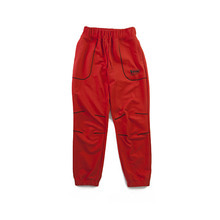 [YESEYESEE]S.B Sweat Pants Orange