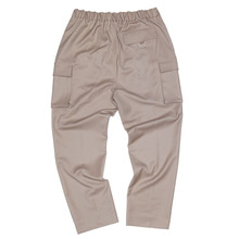 [DOIN'MATHANG] Utility Tailored Pants - Beige