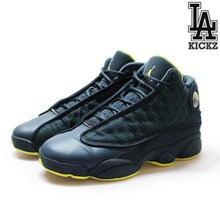 [USED][240]Air Jordan 13 Retro