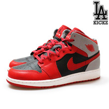 [USED][240]Air Jordan 1 MID