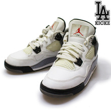 [USED][245]Air Jordan 4 Retro