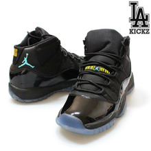 [USED][245]Air Jordan 11 Retro
