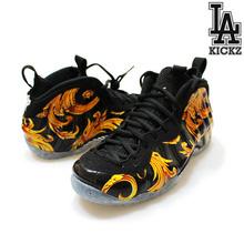 [NEW][275]AIR FOAMPOSITE 1 SUPREME SP