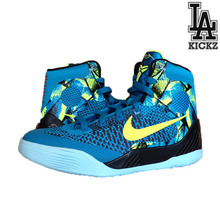 [NEW][GS250]KOBE 9 ELITE