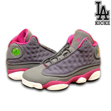 [USED][235]Air Jordan 13 Retro [1736]