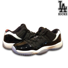 [USED][235]Air Jordan 11 Retro Low [노박스] [1789]
