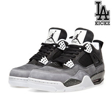 [NEW][275]Air Jordan 4 Retro 피어