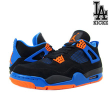 [NEW][280]Air Jordan 4 Retro CAVS