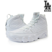 [NEW][275]Air Jordan 9 Retro 25주년 (나코)