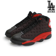 [NEW][275]Air Jordan 13 Retro 브레드 (나코)