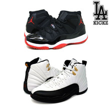 [NEW][280]Jordan Collezione Countdown Pack 11/12 Pack [338149-991]